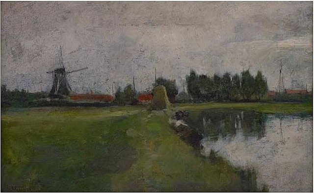normal_twachtman110085cf